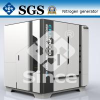 Buy cheap BV,SGS,CCS,TS,ISO Oil&Gas nitrogen generator package system product