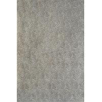 Quality 3d wall panel/3d wall panel decoration wholesale
