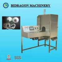 Quality New Model Coconut Brown Skin Paring Machine wholesale