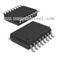 MIC5016BWM Micrel Semiconductor -Low-Cost Dual High- or Low-Side MOSFET Driver