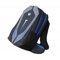 Fashionable And Smart PC Gaming Gear AULA GB01 Backpack Smooth And Antirust
