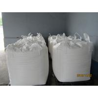 Quality Ceramic Grade Cmc Carboxymethyl Cellulose Additive Stabilizer In Glazing Pulp wholesale