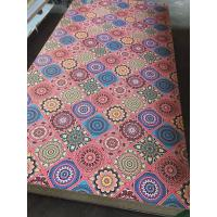 Quality China ACEALL Paper Overlaid MDF or Plywood for Kitchen Cabinets and Wall Decoration wholesale