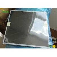 Quality AUO LCD Panel 19.0 inch and 1280*1024 M190EG01 V3 with 300 cd/m² wholesale