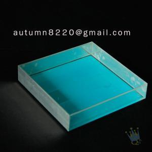 Quality BO (17) acrylic favor box wholesale