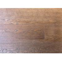 Quality Red oak Engineered Flooring wholesale