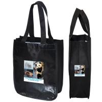 Quality PP Woven Wine Bags wholesale