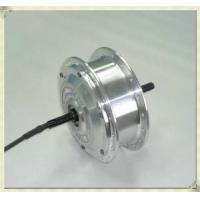 Quality Electric Bicycle Mini Motor wholesale