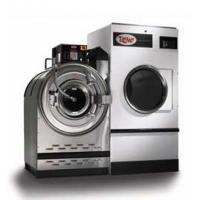 China Commercial Laundry Equipment on Sale on sale