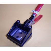 Quality Hand Operated ID Photo Cutter 32mmX40mm wholesale