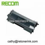 Quality Brother Laser Toner Brother Toner Cartridge TN2000 2050 2025 wholesale