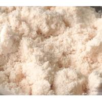 China Manganese Carbonate Phosphorous Grade  MnCO3 For Electric Parts Treatment on sale