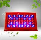 Quality Hydroponics LED Indoor Grow Lights / Garden Fluorescent Grow Lights wholesale