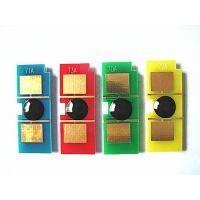 Quality Supply HP 3500 Toner Cartridge Chip wholesale