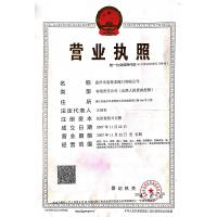 Wenzhou Xidelong Valve Co. LTD Certifications