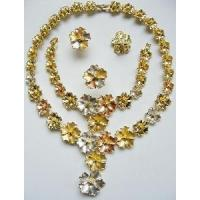 Cheap Jewelry Set (J027) for sale