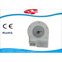 Quality 2.54W Power 2000PRM DC Brushless Motor 3 Terminals For Refrigerator Fan wholesale