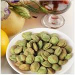 Quality Ravioli Wasabi Peanuts wholesale