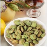 Quality Wasabi spciy coated peanuts wholesale