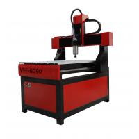 Quality High speed adversting cnc router sign machine  UG-6090 wholesale