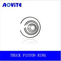 Quality TEREX TRUCK PISTON RING /O RING /SEAL wholesale