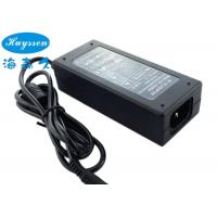 Quality 24V 2500mA LCD Monitor Power Adapter wholesale
