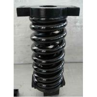 excavator undercarriage parts, recoil spring assy, track adjuster