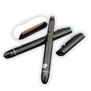 Quality Mobile note taker, digital touch pen, smart pen, digital pen wholesale