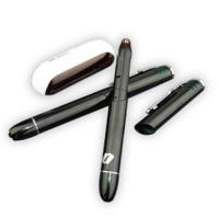 Buy cheap Mobile note taker, digital touch pen, smart pen, digital pen from wholesalers