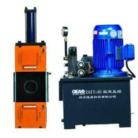 Quality New continuous screen changer wholesale