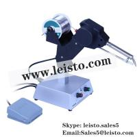 Quality Auto Feed Soldering Gun with Pedal(ASG-80) wholesale