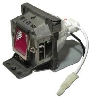 Quality Original Projector Lamp With Housing  5J.J0A05.001 for BENQ MP515/MP525 wholesale
