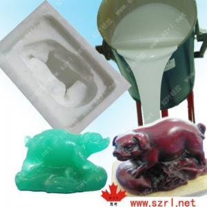 Quality liquid silicone rubber wholesale