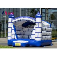 Quality Inflatable Mini Bouncer Inflatable Sports Equipment Kids Outdoor Playsets wholesale