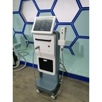 Quality 3D HIFU Face Lift And Body Slimming Machine wholesale