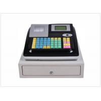 Quality Android shop cash register touch screen cash registers for small business wholesale