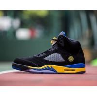 China Shoes-bags-china Cheap Jordan 5 Shoes Hot sale on sale