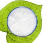 Quality Nutriaqua TM Urea Phosphate (UP) wholesale