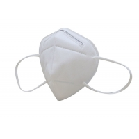 Quality BFE95 Air Purifying Adult Kn95 Dustproof Mask wholesale