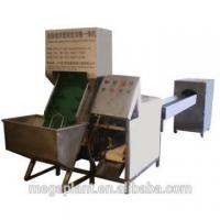 China Commercial and Hot Sale Industrial Small Onion Peeling Machine Price peeled onion on sale