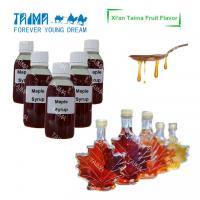 Cheap Fruit Flavors/Flavours with Competitive price Top Quality Small Packages from Xi'an Taima for sale