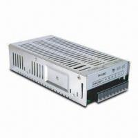 Quality Switching Power Supply with Built-in PFC Function and 100W Triple Output wholesale