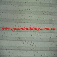 Quality Mineral fiber ceiling board production line wholesale