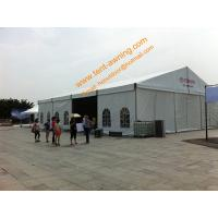 Ourdoor Tent for Large  Event  Party  Wedding Trade Show Display