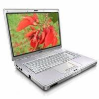 Quality Compaq Presario C502US wholesale