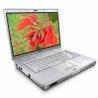 Buy cheap Compaq Presario C502US from wholesalers