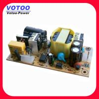 Cheap High Efficiency 12V 2A Switching Power Supply For Electrical Equipment for sale