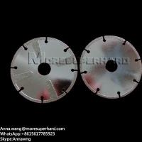 Quality Electroplated Diamond Cutting Discs,Electroplated Diamond Cutting Blades wholesale