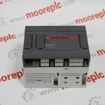 Quality ABB DSQC 266G 3HAB5501-1/2B wholesale