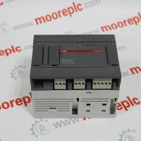 Cheap ABB BBC HITR 301463 R1 UA9810 for sale